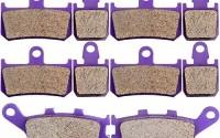 ECCPP-Front-Rear-Kevlar-carbon-Brake-Pads-For-Yamaha-YZF-R1-2007-2008-2009-2010-2011-2012-FA442-4-FA174-2.jpg