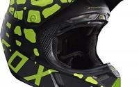 Fox-Racing-Grav-Adult-V3-Motocross-Motorcycle-Helmet-Black-Yellow-Large-32.jpg