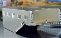 New-KTM-1190-Additional-Storage-Compartment-Adventure-1190-60312913044-41.jpg