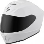 Scorpion-EXO-R420-Full-Face-Solid-Street-Bike-Motorcycle-Helmet-White-Large-14.jpg