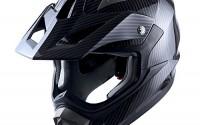 Adult-Motocross-Helmet-Off-Road-MX-BMX-ATV-Dirt-Bike-Mechanic-Carbon-Fiber-Black-5.jpg