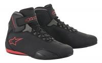 Alpinestars-Men-s-251551813110-Shoe-Black-Grey-Red-Size-10-4.jpg