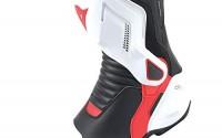 Dainese-Nexus-Mens-Motorcycle-Boots-Black-White-Lava-Red-45-Euro-11-5-USA-47.jpg