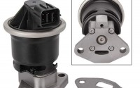 Dromedary-EGV658-EGR-Valve-Exhaust-Gas-Recirculation-For-Honda-Accord-98-06-Odyssey-99-02-55.jpg