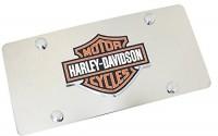 Harley-Davidson-Plate-Front-Classic-Orange-B-S-28.jpg