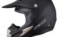 NENKI-Motocross-ATV-Dirt-bike-Helmet-NK-301-for-Men-DOT-Approval-L-59-60CM-MATT-BLACK-73.jpg