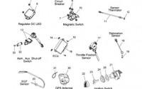Polaris-Throttle-Switch-Genuine-OEM-Part-4015245-Qty-1-59.jpg