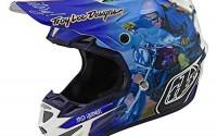 Troy-Lee-Designs-Adult-Offroad-Motocross-Malcolm-Smith-Composite-SE4-Helmet-XX-Large-Blue-41.jpg