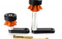 VRracing-1-Pair-Frame-Sliders-Crash-Pads-Protector-for-Kawasaki-ER6N-2009-2013-Orange-11.jpg