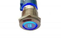 ESUPPORT-12V-Car-Vehicle-Blue-LED-Light-Headlight-Push-Button-Metal-Toggle-Switch-Socket-Plug-19mm-Engine-Start-11.jpg