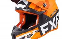FXR-Youth-Boost-Evo-Helmet-Black-Orange-Medium-42.jpg