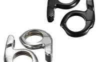 FidgetKute-1inch-25mm-Handlebar-Mirrors-Turn-Signal-Adapter-Mounts-Clamp-ATV-Motorc-Show-One-Size-61.jpg