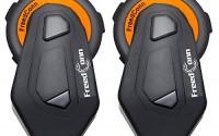 FreedConn-2pcs-Helmet-Communication-Systems-Group-Intercom-Waterproof-1000M-T-MAX-Helmet-Bluetooth-Headset-Talking-Intercom-Handsfree-for-Motorcycle-Skiing-Full-Duplex-6-Riders-Pairing-FM-Radio-24.jpg