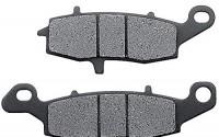 KMG-Rear-Brake-Pads-for-2006-2010-Kawasaki-VN-2000-Vulcan-Classic-LT-Non-Metallic-Organic-NAO-Brake-Pads-Set-11.jpg