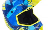 Klim-F3-Men-s-Off-Road-Motorcycle-Helmet-Blue-Camo-X-Large-75.jpg