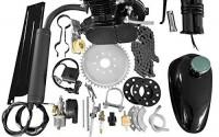 MOTOOS-50cc-2-Stroke-Motor-Engine-Kit-Black-Fit-for-Motorized-Bicycle-Bike-Petrol-Gas-Engine-29.jpg