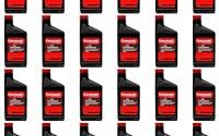Replaces-Kawasaki-24PK-Motor-Engine-Oil-12-8-oz-Bottle-2-Cycle-Mix-5-Gallon-Trimmers-73.jpg