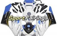 Sportbikefairings-ABS-Plastics-Injection-White-Blue-Sportbike-Fairing-Kits-For-Honda-CBR1000RR-cbr1000rr-Year-2004-2005-New-Cowlings-15.jpg