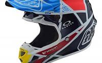 Troy-Lee-Designs-Adult-SE4-Carbon-Metric-Off-Road-Motocross-Helmet-Small-Navy-66.jpg