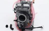 Carbpro-Motorcycle-Carburetor-for-Kawasaki-KX250F-2004-2010-IT-Also-fits-Suzuki-RMZ250-2004-2009-13.jpg