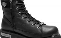 HARLEY-DAVIDSON-FOOTWEAR-Men-s-Chipman-Motorcycle-Boot-Black-10-Medium-US-60.jpg