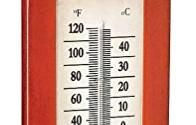 HARLEY-DAVIDSON-Tin-Thermometer-Vintage-H-D-Motorcycle-Metal-Design-HDL-10098-57.jpg