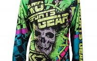 KO-Sports-Gear-Motocross-Jersey-Skull-Design-Youth-Small-11.jpg