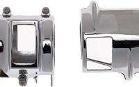 Krator-CSH005-Handlebar-2002-2007-Honda-VTX-1800-Models-C-R-S-F-N-Custom-Chrome-Switch-Housing-Cover-Kit-64.jpg
