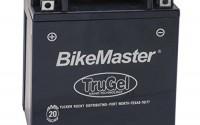 New-BikeMaster-TruGel-Motorcycle-Battery-2006-2016-Kawasaki-ZZR1400-Ninja-ZX-14R-73.jpg