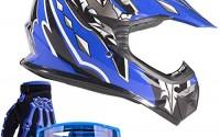 Typhoon-Youth-Kids-Offroad-Gear-Combo-Helmet-Gloves-Goggles-DOT-Motocross-ATV-Dirt-Bike-MX-Motorcycle-Blue-Medium-12.jpg