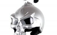 ygfs-Personality-Skull-Half-Helmet-Cool-Adult-Motorcycle-Helmet-Dot-Certified-Road-Race-Off-Road-Retro-Harley-Gift-Gloves-M-L-XL-White-0.jpg