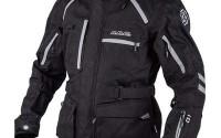 A-R-C-Battle-Born-Adventure-Foul-Weather-Motorcycle-Jacket-BLACK-MEDIUM-Includes-free-neck-gaiter-24.jpg
