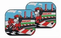 Ducati-Corse-Motorcycle-Cartoon-Window-Sunshade-for-Car-1-Pair-25.jpg