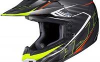 HJC-CL-XY-2-Blaze-MC5-Black-Hi-Viz-Yellow-Youth-Motocross-Helmet-Youth-Small-22.jpg
