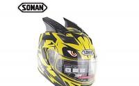 MMGIRLS-Motorcycle-Open-Face-Helmet-Modular-Flip-Helmet-Men-s-Four-Seasons-Cycling-Racing-Full-Helmet-Gives-Personalized-Rotating-Leaves-M-52.jpg