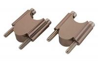 Tusk-Handlebar-Risers-1-1-8-Bars-30mm-Height-Fits-Husqvarna-FE-250-2014-2019-60.jpg
