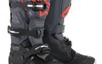 Alpinestars-Tech-7S-Youth-Off-Road-Motocross-Boot-4-US-Black-Dark-Gray-Red-Fluo-67.jpg