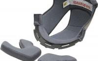 Answer-454343-Helmet-Liner-Set-XS-45.jpg