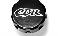 Krator-Motorcycle-Fluid-Black-Reservoir-Cap-Logo-Engraved-For-1995-2006-Honda-CBR-600-F3-F4-F4i-62.jpg