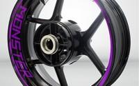 Matte-Purple-Motorcycle-Rim-Wheel-Decal-Accessory-Sticker-For-Ducati-Monster-37.jpg