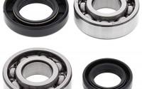 New-All-Balls-Crank-Bearing-and-Seal-Kit-24-1067-for-Kawasaki-KDX-50-KFX-50-2003-2004-2005-2006-03-04-05-06-30.jpg