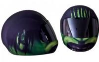 SkullSkins-Aggressive-Rider-Motorcycle-Helmet-Street-Skin-Green-47.jpg