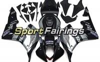 Sportbikefairings-Full-Cover-Motorcycle-Fairing-Kit-For-Honda-CBR600RR-CBR600-RR-F5-Year-2007-2008-Fittings-Injection-ABS-White-Black-Points-54.jpg