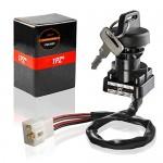 1PZ-PS5-K01-Ignition-Key-Switch-fits-Polaris-ATV-Magnum-425-97-99-BigBoss-400L-97-500-98-99-Sport-Xplorer-400-99-Diesel-455-99-Scrambler-400-500-99-Worker-500-99-Sportsman-500-96-99-69.jpg