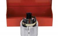 Adjustable-Fork-Seal-Driver-26-45mm-for-Honda-Valkyrie-GL1500-1997-2003-68.jpg