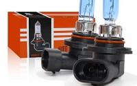 HB3-9005-Halogen-Headlight-Bulb-NSLUMO-6500K-Super-Xenon-White-65W-Car-Styling-Light-Source-Headlight-Replacemnt-9005-12V-65W-31.jpg