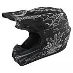 Limited-Edition-Troy-Lee-Designs-Adult-Offroad-Motocross-SE4-Stranded-Carbon-Helmet-XX-Large-Black-47.jpg