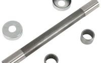 Pivot-Works-Swing-Arm-Bearing-Kit-for-Yamaha-WARRIOR-350-1987-2004-31.jpg