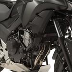 SW-Motech-Crash-Bars-Black-for-16-19-Honda-CB500X-34.jpg