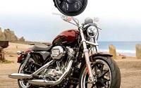 VSEK-5-3-4-5-75-Round-LED-Projection-Daymaker-Headlight-for-Harley-Davidson-Motorcycles-Black-9-pcs-Bulb-15.jpg